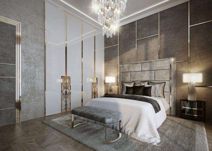 The Top 20 Interior Designers In Kyiv, Ukraine  top interior designers Design Hubs Of The World – 15 Top Interior Designers From Kiev Meet Glazov Design Group One Of The Best Interior Designers In Russia 2
