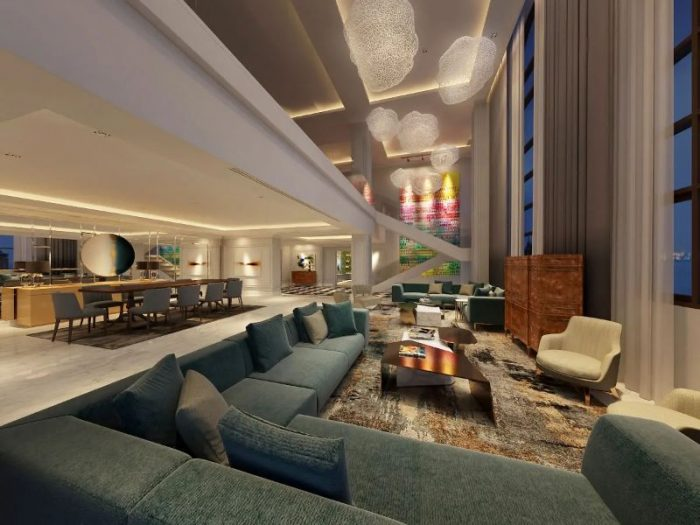 Take a Look At The 20 Best Interior Design Companies In Doha take a look at the 20 best interior design companies in doha Take a Look At The 20 Best Interior Design Companies In Doha Mirabello Interiors Leading Modern Interior Design In Qatar 1 1