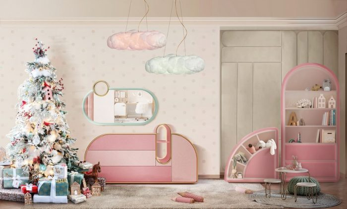 """THE LUXURY KIDS BRAND WHERE THE """"SKY IS THE LIMIT"""""""