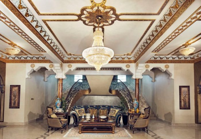interior designer Design Hubs Of The World – Amazing Interior Designers From Doha The 20 Best Interior Design Companies in Doha Qatar