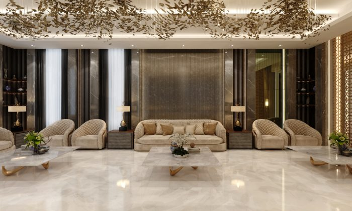 Take a Look At The 20 Best Interior Design Companies In Doha take a look at the 20 best interior design companies in doha Take a Look At The 20 Best Interior Design Companies In Doha c5