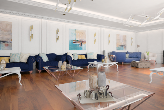 Take a Look At The 20 Best Interior Design Companies In Doha take a look at the 20 best interior design companies in doha Take a Look At The 20 Best Interior Design Companies In Doha group1 2