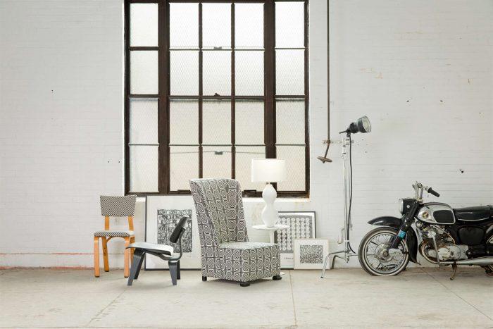 Discover The Best Interior Designers From Philadelphia
