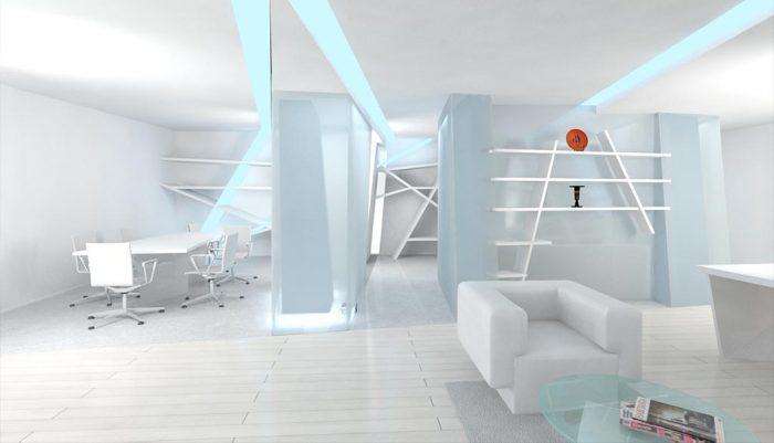 interior designer Design Hubs Of The World – Amazing Interior Designers From Doha pac2