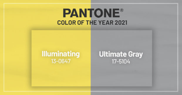 10 FURNITURE PIECES TO ADD PANTONE'S COLOUR OF THE YEAR 2021 TO YOUR HOME