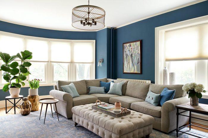 Discover The Best 20 Interior Designers From Philadelphia