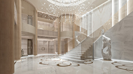 Take a Look At The 20 Best Interior Design Companies In Doha take a look at the 20 best interior design companies in doha Take a Look At The 20 Best Interior Design Companies In Doha unnamed 2