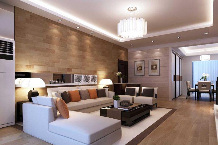 The Best Interior Designers In Ajman, UAE interior designer Design Hubs Of The World – Amazing Interior Designers From Ajman 02 1536x1024 1