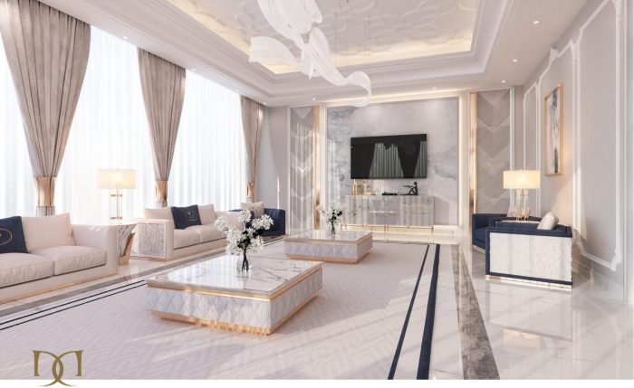 The Best Interior Designers In Ajman, UAE interior designer Design Hubs Of The World – Amazing Interior Designers From Ajman 099 scaled 1 1536x941 1