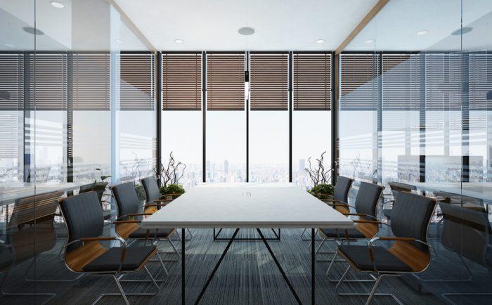 Top 13 Interior Designers From Hanoi