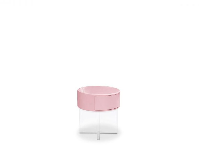 25 Modern Bedroom Nightstands To Buy Online