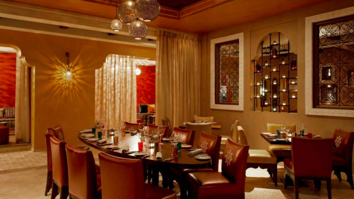 The Best Interior Designers In Ajman, UAE interior designer Design Hubs Of The World – Amazing Interior Designers From Ajman Captura de ecra 2020 12 24 as 11