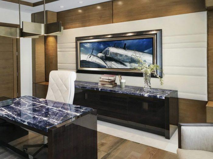 Amazing Interior Designers From Fort Lauderdale