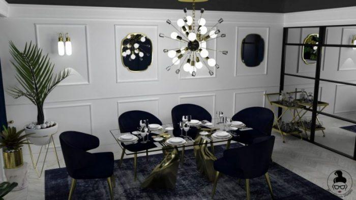 20 Revolutionary Interior Designers From Krakow