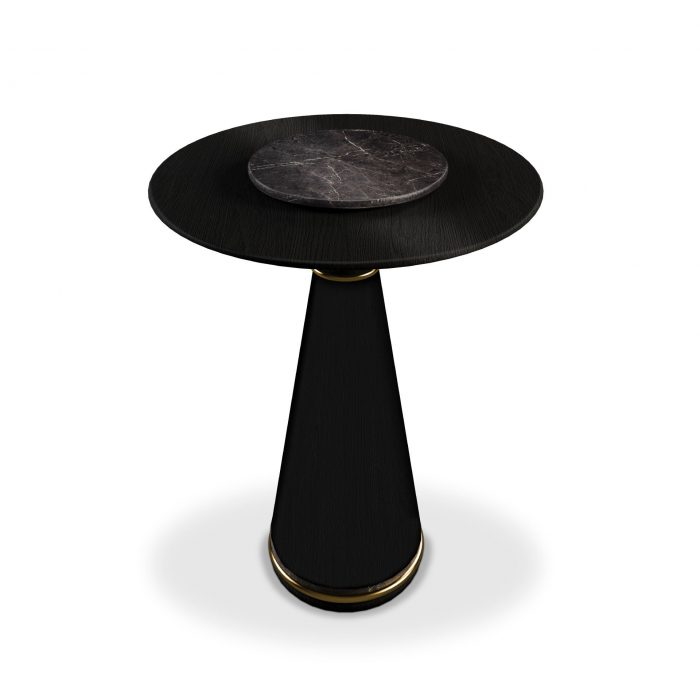 The World's Most Desirable Bar Tables