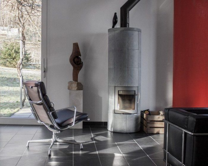 The Best Interior Designers From Berlin