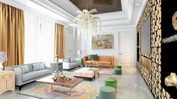 The Best Interior Designers In Ajman, UAE interior designer Design Hubs Of The World – Amazing Interior Designers From Ajman R 7 1024x577 1