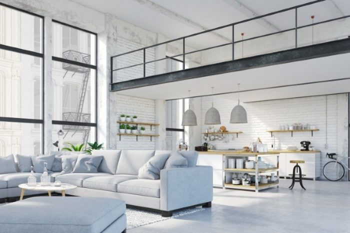 The 25 Top Interior Designers From Berlin