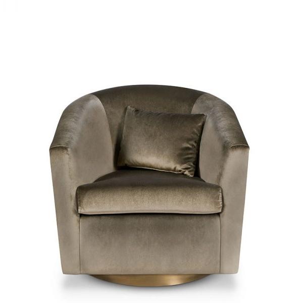 armchair shop the look top interior new york designers