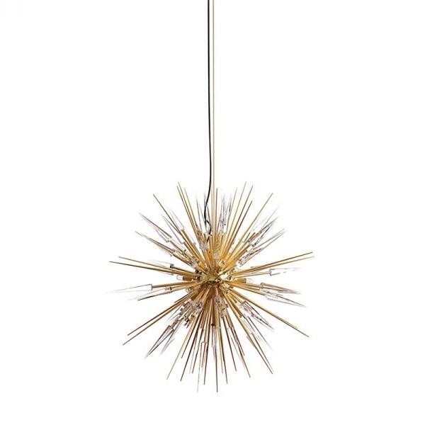 suspension lighting shop the look top new york interior designers