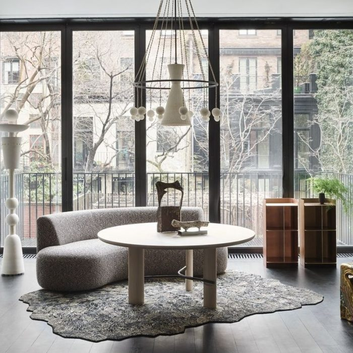 new york best interior designers and top stores future perfect