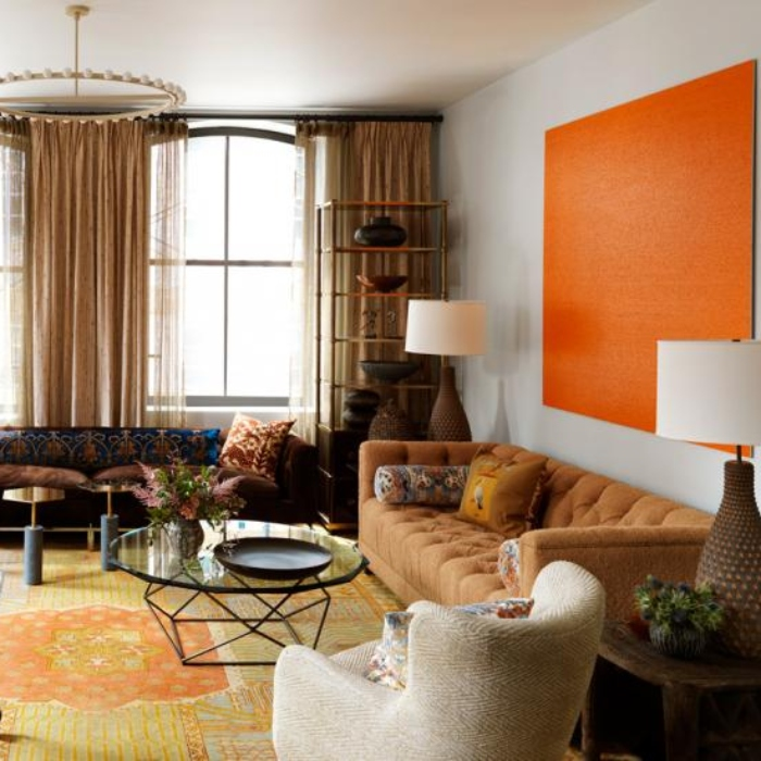 new york top interior designers and top stores david rockwell