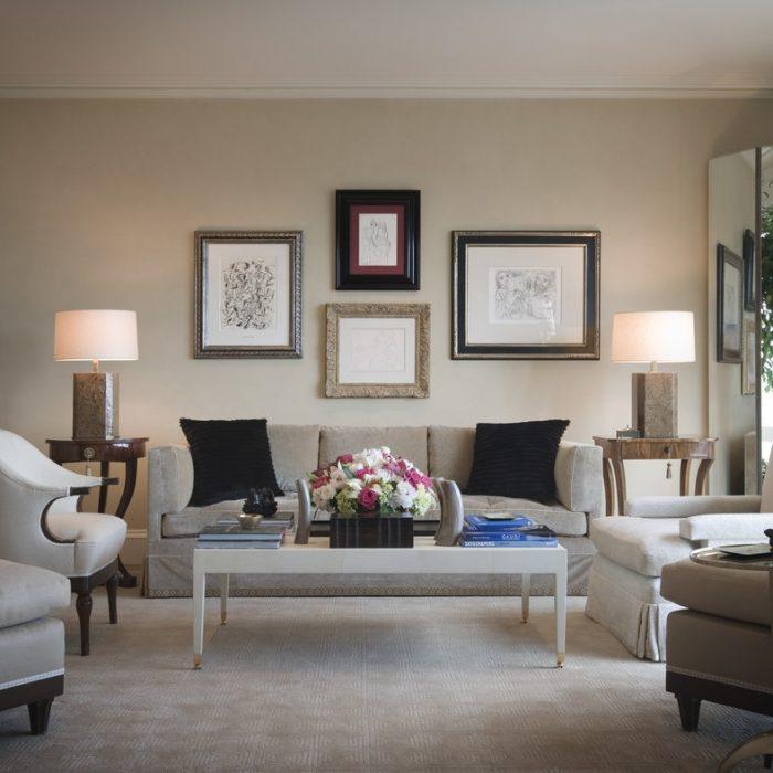 new york best interior designers and top stores alexa hampton