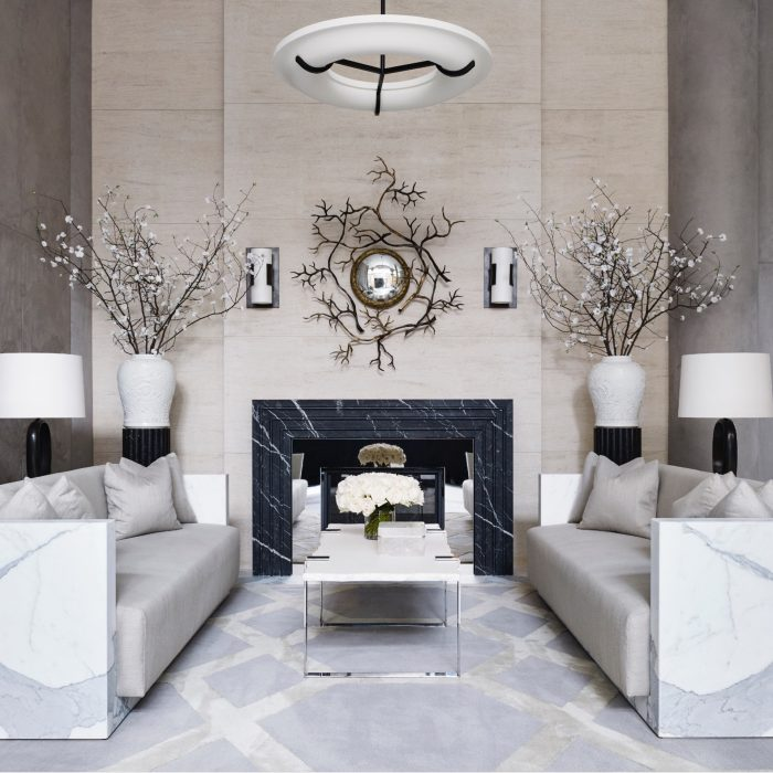 new york best interior designers and top stores