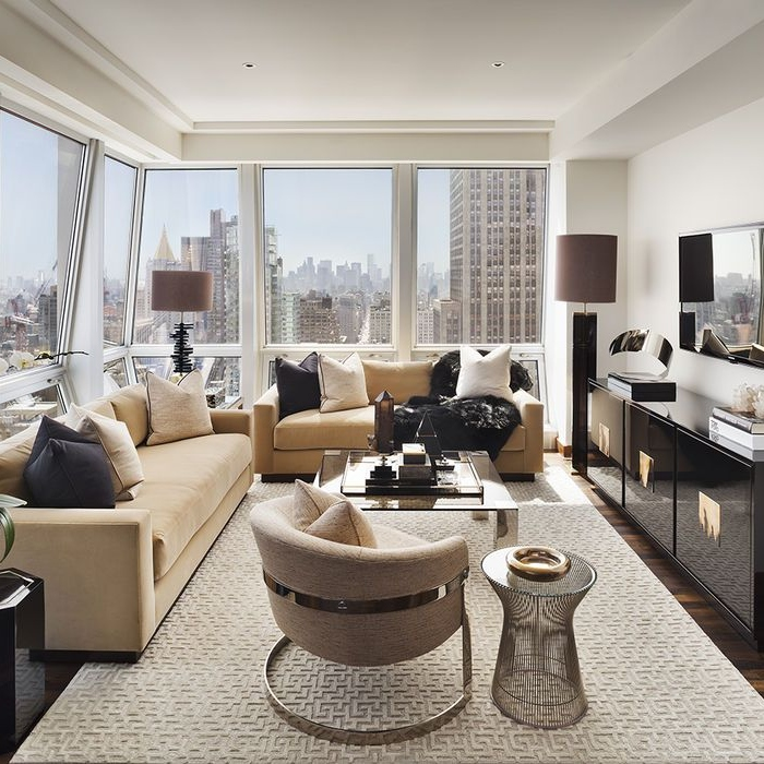 new york best interior designers and top stores flair home collection