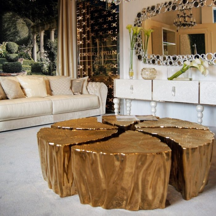 new york best interior designers and top stores elite home