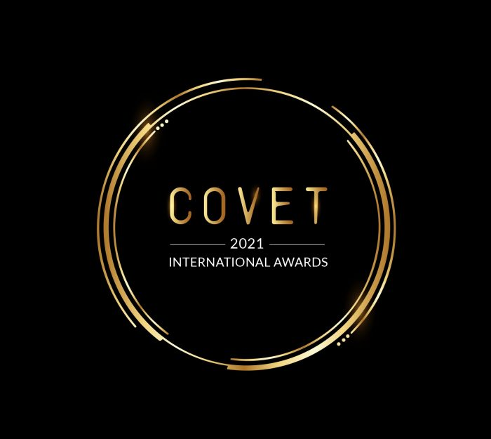 covet international awards Covet International Awards, Everything You To Know About The Contest WhatsApp Image 2021 01 06 at 17