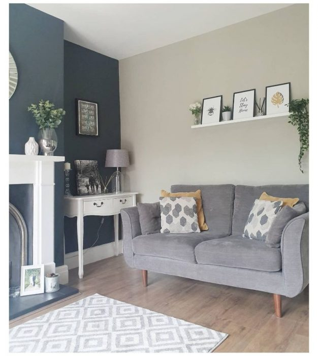 The Most CovetED Interior Designers In Manchester