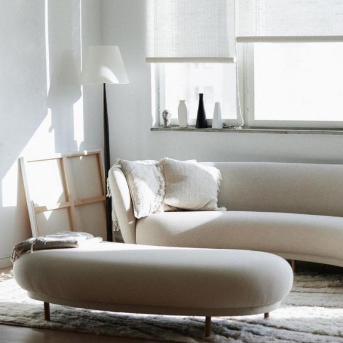 furniture store dubai