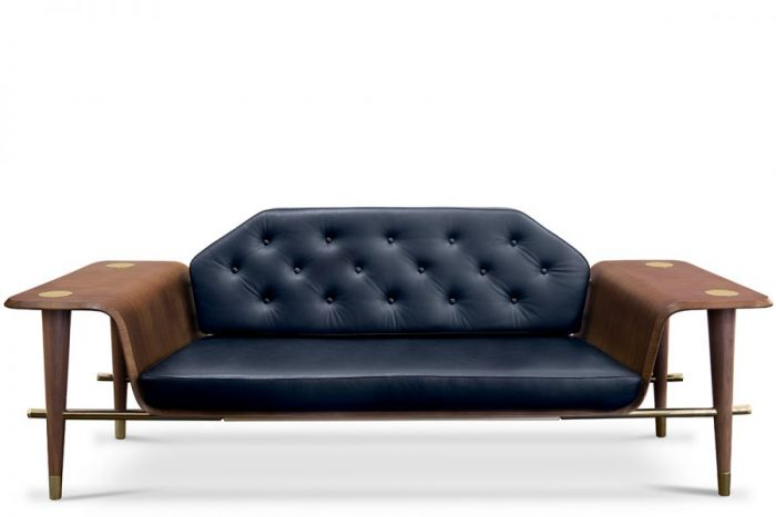 Discover The Best 15 Sofas You Can Buy Online