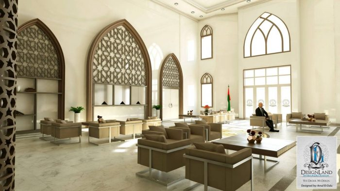 The Best Interior Designers In Ajman, UAE interior designer Design Hubs Of The World – Amazing Interior Designers From Ajman dld 1536x864 1