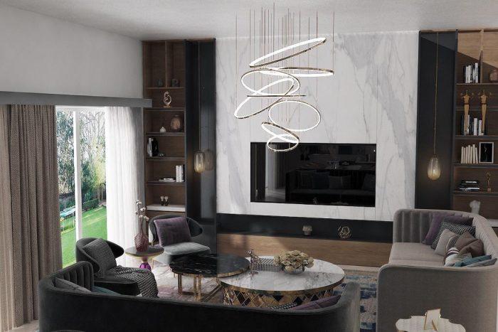 The Best Interior Designers In Ajman, UAE interior designer Design Hubs Of The World – Amazing Interior Designers From Ajman dxb