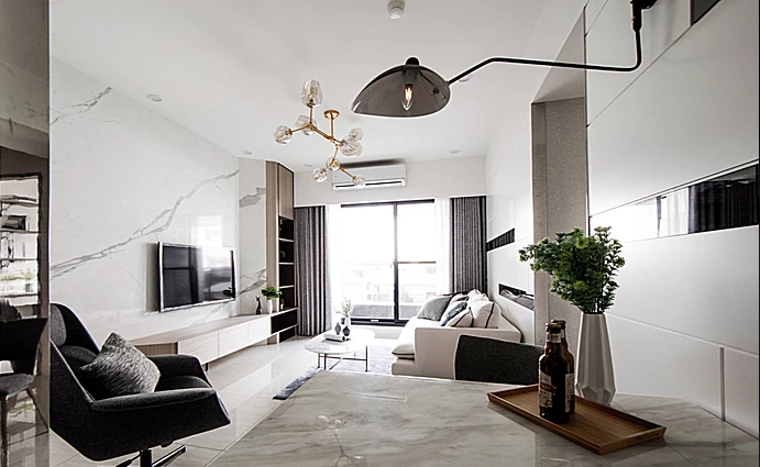 The 10 Best Interior Designers From Taipei
