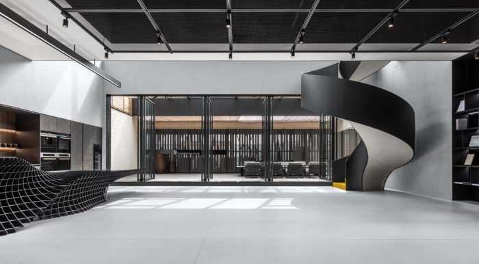 The Best Interior Designers From Taipei