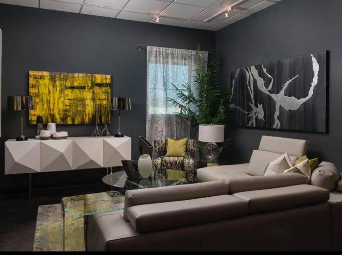 The Best Luxury Showrooms In Denver luxury showroom Where To Shop – The Best Luxury Showrooms In Denver 122980889 10159112706746694 960279841557463270 n