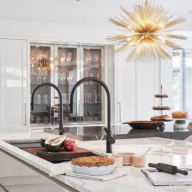 luxury showroom Where To Shop – The Best Luxury Showrooms In Minneapolis 132327545 176318180852760 128600029103415802 n
