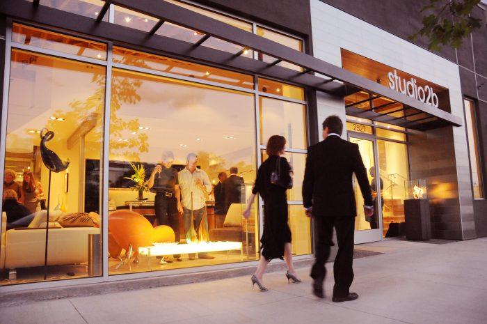 The Best Luxury Showrooms In Denver luxury showroom Where To Shop – The Best Luxury Showrooms In Denver 2b1