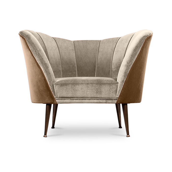 ANDES Armchair