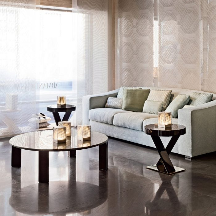 The Best Luxury Showrooms In Beijing the best luxury showrooms in beijing The Best Luxury Showrooms In Beijing Armani Casa Furniture Upholstery