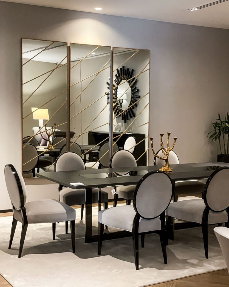 luxury showroom Where To Shop – The Best Luxury Showrooms In Bangkok Bangkok Showrooms The Most Impressive Selection EURO1 800x1000
