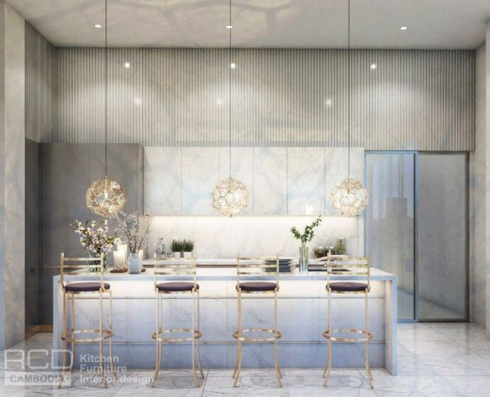 The Most Impressive Selection Of Bangkok's Showrooms and Design Stores luxury showroom Where To Shop – The Best Luxury Showrooms In Bangkok Bangkok Showrooms The Most Impressive Selection RCD1