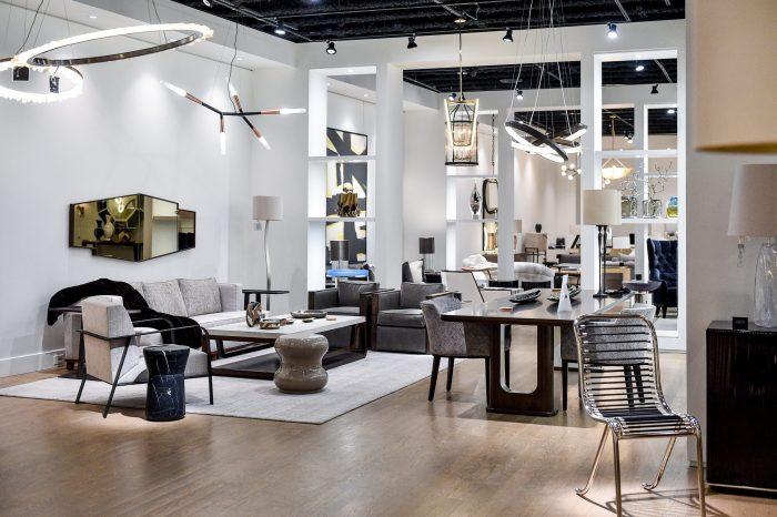 The Most Luxury Showrooms In Toronto luxury showroom Where To Shop – The Best Luxury Showrooms In Toronto ED9 3733 scaled