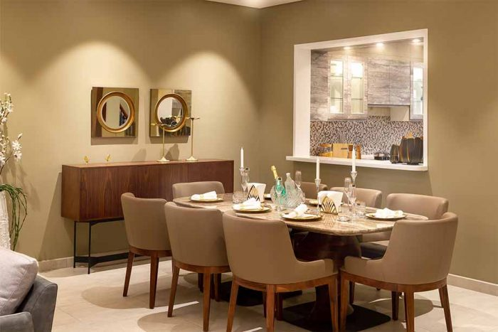 luxury showroom Where To Shop – The Best Luxury Showrooms Jeddah Ground Floor2
