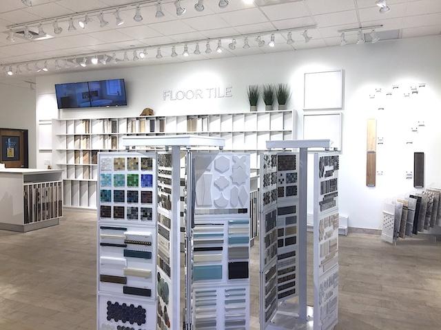 The Best Luxury Showrooms In Denver luxury showroom Where To Shop – The Best Luxury Showrooms In Denver IMG 2719