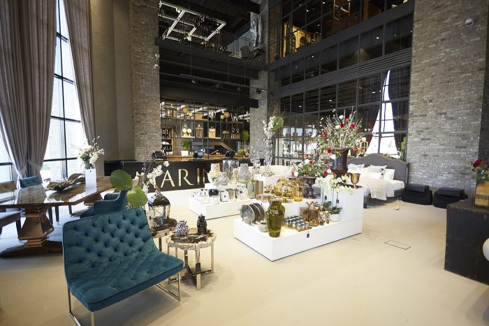 The Best Luxury Showrooms In Dublin luxury showroom Where To Shop – The Best Luxury Showrooms Jeddah KY1A6492