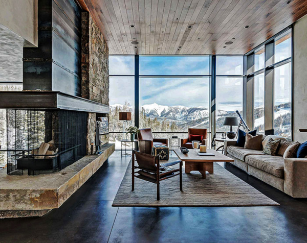 luxury showroom Where To Shop – The Best Luxury Showrooms In Denver LIVING 600x476 1